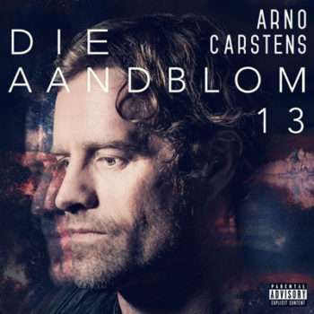 arno-carstens-image-die-aandblom-13-album-cover-cover_small