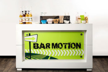 barmotion_mobile-bars
