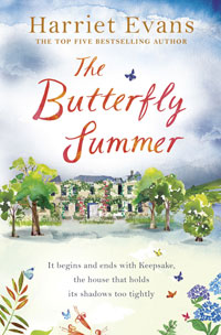 butterfly-summer-pb-front