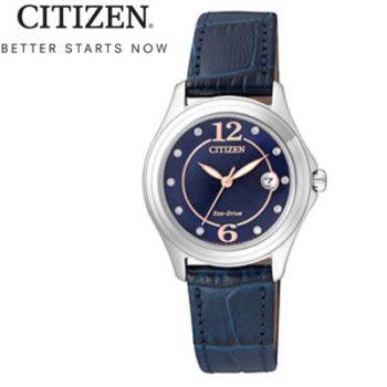 citizen-watch-2-feat-image