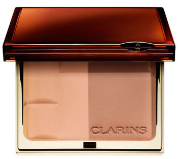 clarins-bronzing-duo-mineral-powder-compact