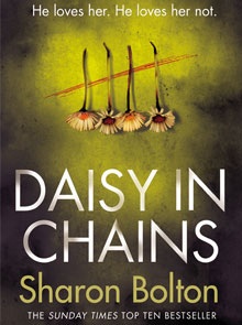 daisy-in-chains-feat-image