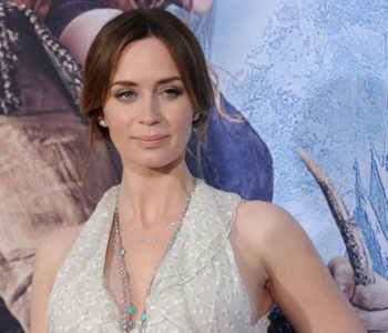 emily-blunt-feat-image