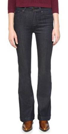 flare-jeans-shopbop