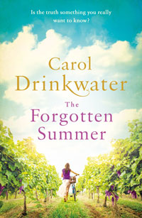 forgotten-summer-early-jacket
