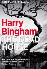 harry-bingham