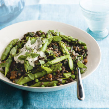lentil-risotto-recipe