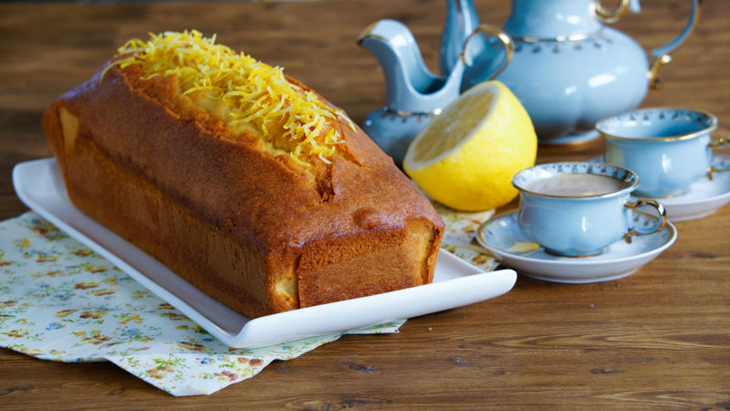 madeira cake recipes for wedding cakes chef tjaart s madeira cake recipe amp home 16973
