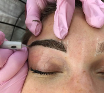 micropigmentation-eyebrows