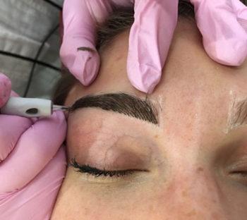 micropigmentation-eyebrows