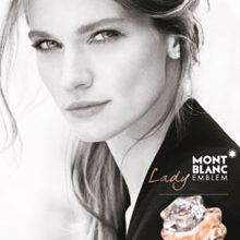 Win A Montblanc Lady Emblem Hamper, Worth Over R2 800!