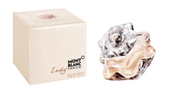 montblanc-lady-emblem-hamper-competition