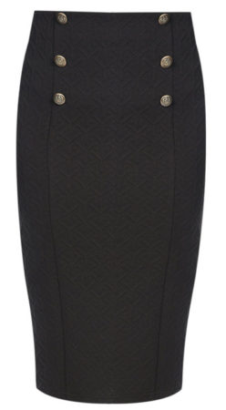 pencil-skirt-mr-price