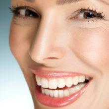 7 Steps To Beautiful Teeth