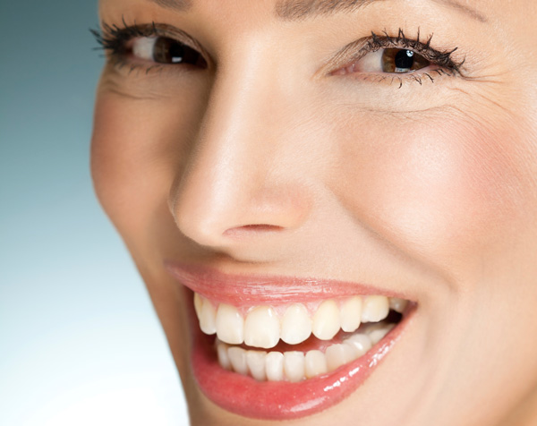 7 Steps To Beautiful Teeth