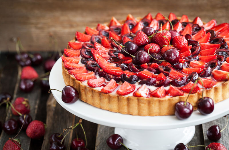designer-fruit-tart