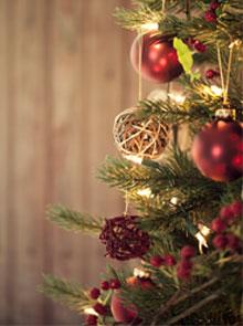 festive-season-stress