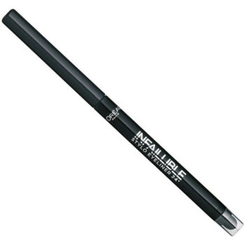 loreal-stylo-liner-in-grey