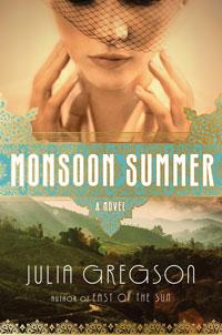 monsoon-summer