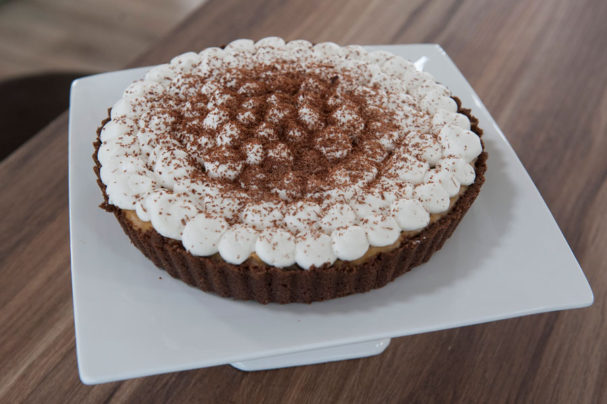 chocolate-butterscotch-fridge-tart-carol