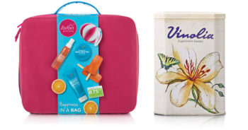 clicks-sorbet-gift-set