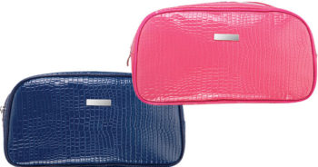 clicks-cosmetic-bags