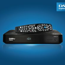 Win A DSTV Explora And Samsung UHD LED TV, Valued At A Combined R16 500!