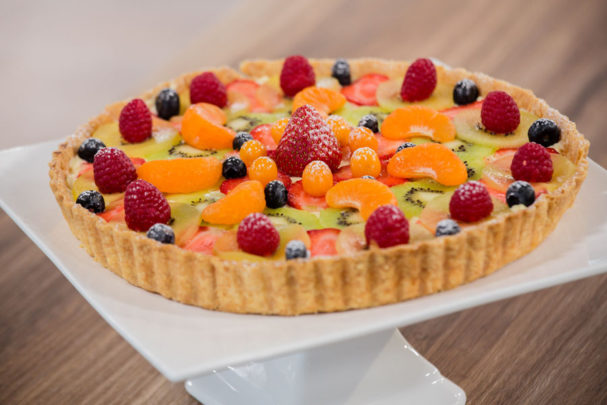 fruit-tart-hillary