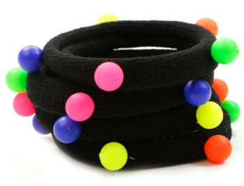 hairbands-r19-mr-price