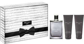 jimmy-choo-men-gift-set