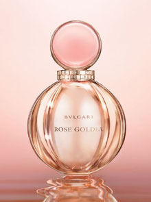 Our 2016 Online Beauty Gift Guide