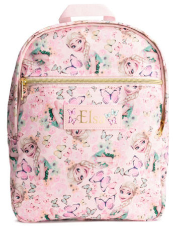 girls-backpack-r229-hm