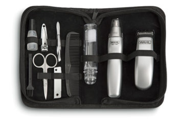 wahl-travel-set