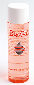 Bio-Oil, R69,95 for 60ml