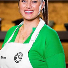 Try Our Simple Takes on Recipes from MasterChef Australia's Elena