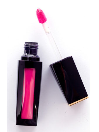 Estée Lauder Pure Color Envy Liquid Lip Potion in Pierced Petal, R295