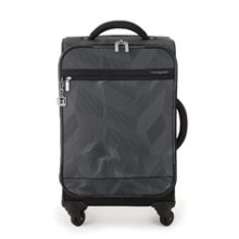 Win One Of Two Hedgren Suitcases, Valued At R5000 Each!