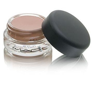 Best makeup products for your 60s: MAC Groundwork Paint Pot, R260, maccosmetics .co.za