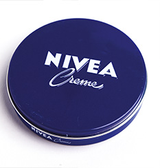 Nivea Creme, R19,95 for 60ml