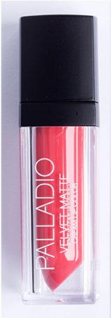 Palladio-Velvet-Matte-Cream-Lip-Color-in-Sateen,-R109,95