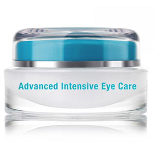 Best makeup products for your 40s: QMS Medicosmetics Advanced Intensive Eye Care