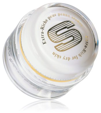 top anti ageing skin care products sisley