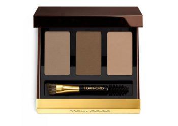 eye makeup Tom Ford Brow Sculpting Kit
