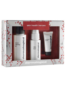Win An Anti-Ageing Hamper, Valued At Over R600!