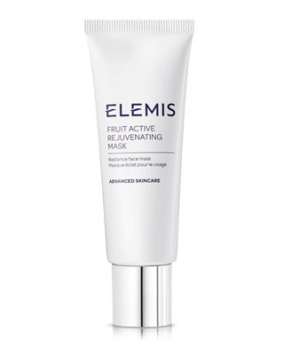 great skincare products Elemis Fruit Active Rejuvenating Mask, R660 for 75ml