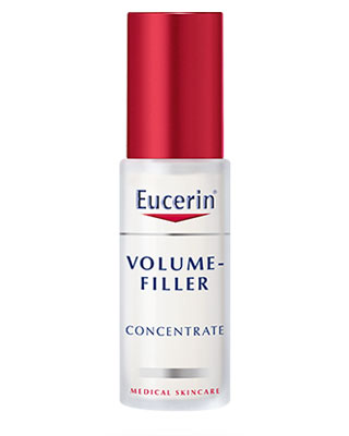 great skincare products Eucerin Anti-Age Volume Filler Concentrate, R380 for 30ml
