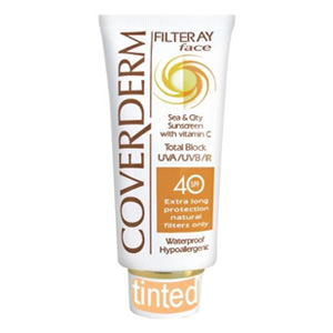 top anti ageing skin care coverderm