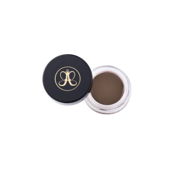 Makeup in your 20s: Anastasia Beverley Hills Dipbrow Medium Brown, R420, musebeauty.co.za