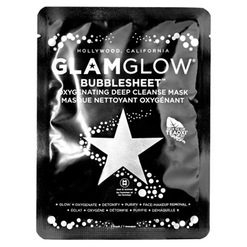 best sheet masks glamglow