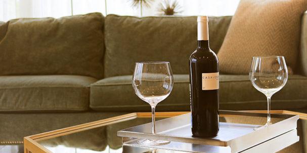 key-to-living-longer-drink-wine